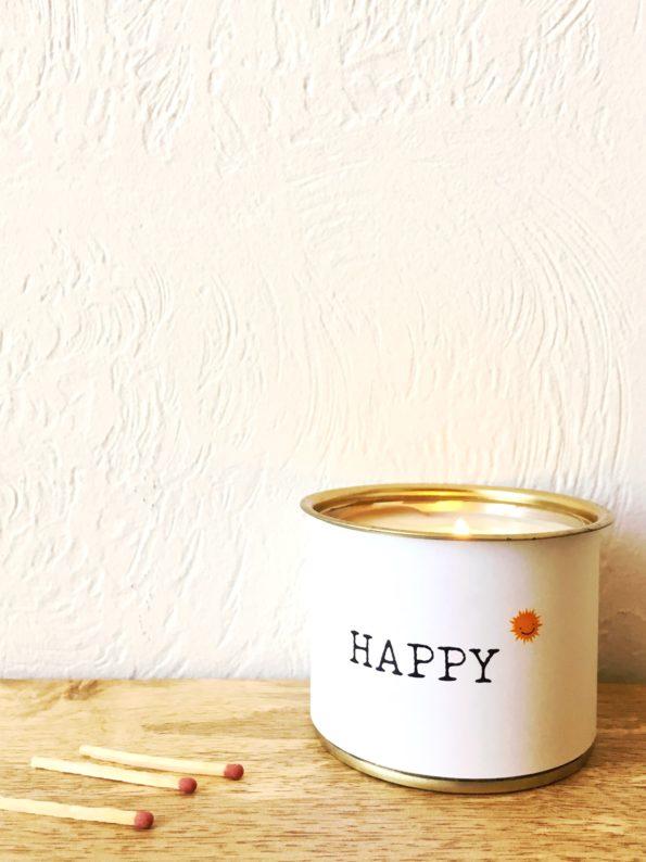 bougie happy2
