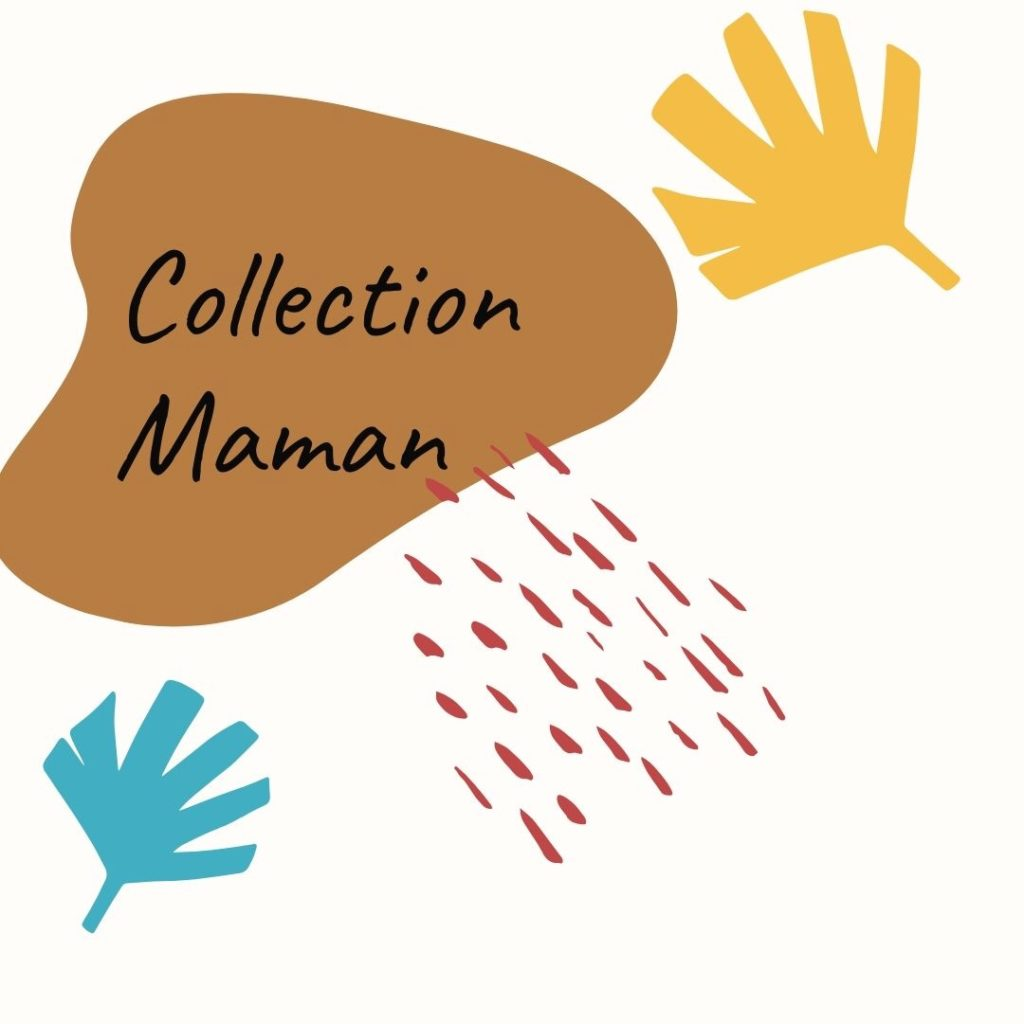 Collection Maman
